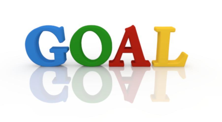 目標設定をし、高いモチベーションを維持する方法