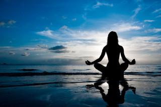 Tao-mindfulness