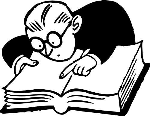 dictionarylookup