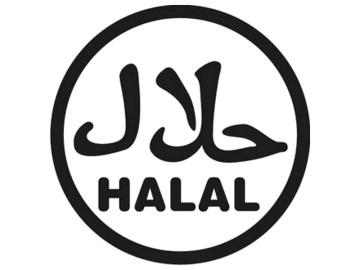 816785-Halal-1420320880