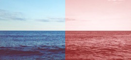 Blue-red-ocean-copy