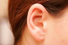 o-EAR-facebook