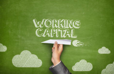 working-capital-growth-capital