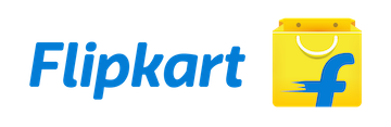 Flipkart-Master-Logo_RGB-1