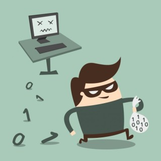 thief-stealing-information-from-the-computer_1133-41