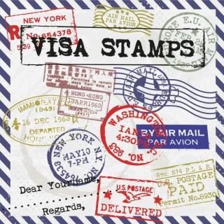 visa-stamps-card_1046-20