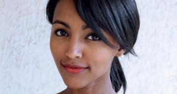 「エチオピア 女性」の画像検索結果